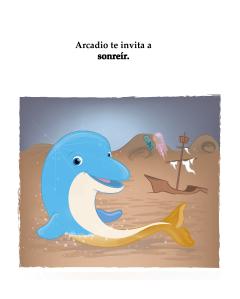 El delfin Dorado Con ImagenesReducido_Page_30